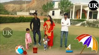 New Sahin & Asmeena Mewati Live Video Recording 2018 || दिन्नू खेल तो डोले है अरबदिन..//By-U.K.