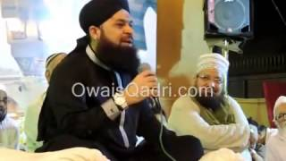 Kalam e Akhter Huzur Shaikhul Islam Sayyed Mohammed Madni Maddazillahunnurani Saher e Nabi by Owais