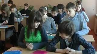 Download Уроки химии Video