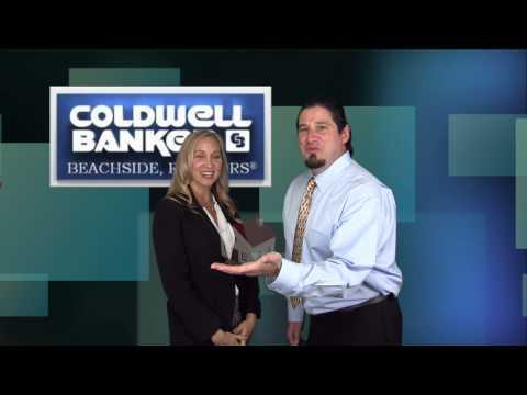 Team Cordi SoCal REALTORS 100% Financing Video by Hits the Spot Media!