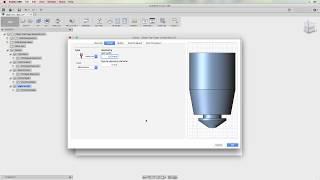 How To Set Your Kerf - PakVim net HD Vdieos Portal