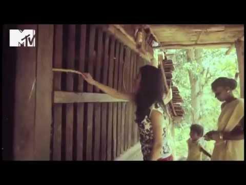 Sound Trippin - Yere.mp4