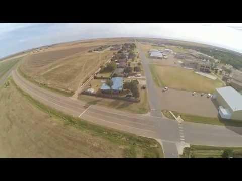 Traxxas Aton + (Plus) | YI Action Camera