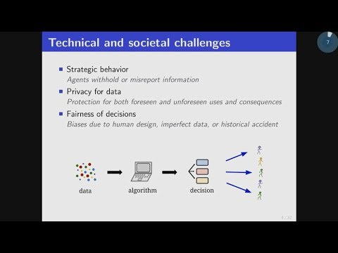 Acquiring and Aggregating Information in Societal Contexts