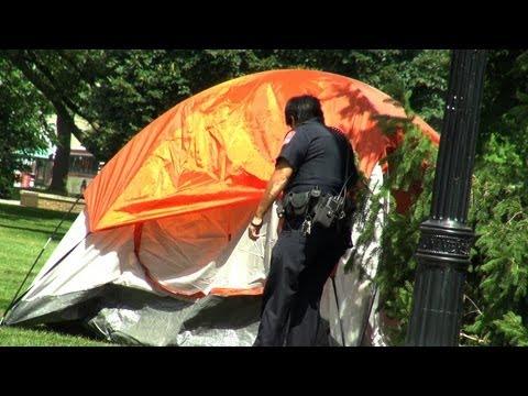 Xxx Mp4 Sex In A Tent Prank 3gp Sex