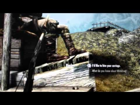 skyrim:cheat codes and guides part 1