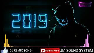 JM SOUND SYSTEM Videos - Veso club Online watch