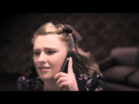 The Relationship Helpline: Teenage girl feeling hurt and confused by family breakdown