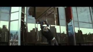 Roubo nas Alturas (trailer)