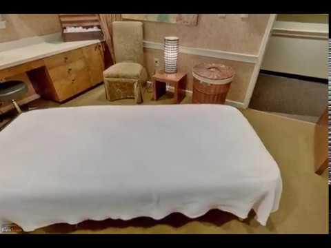 Laser Wellness Med Spa | Montgomery, AL | Med Spa