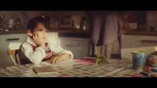 John Lewis Christmas Advert 2011