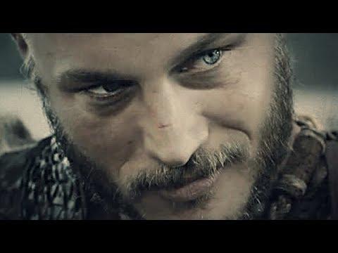 Einar Selvik - Ragnar Lothbrok's Death Song