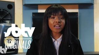 Juice Menace | Warm Up Sessions [S11.EP26]: SBTV