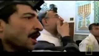 قرب قیامت کی ایک اور بڑی نشانی پوری ہوگئی ایران میں دجال کا 70ہزاریہودی لشکر تیار ہوگیا