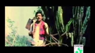 Vetta Veli Tamil Movie HD Video Song From Vivasayi Magan