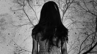 Creepy Paranormal Documentaries That
