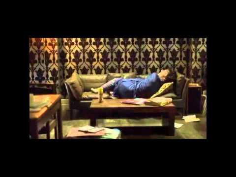 Creep - Sherlock/John