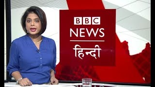 Trade War between USA-China and Indian Students in Russia: BBC Duniya with Sarika (BBC Hindi)