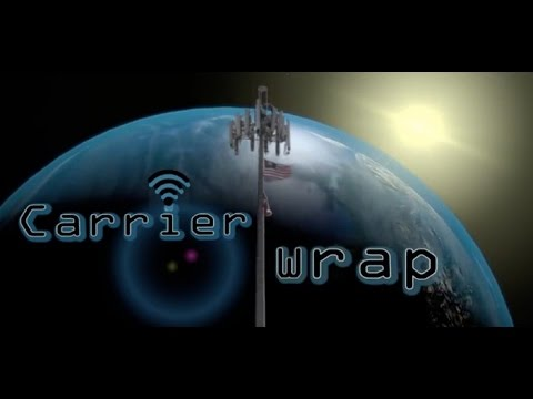 Carrier Wrap: Verizon, AT&T, T-Mobile and Sprint final holiday moves and impacts on 2016 - Episode 8