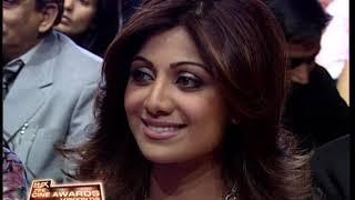 Best Lyrics | Prasoon Joshi for Taare Zameen Par | Zee Cine Awards 2008