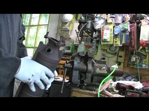 Honda CRV Catalytic Converter Bolt/Stud Exhaust Fix Replacment, Civic, Accord