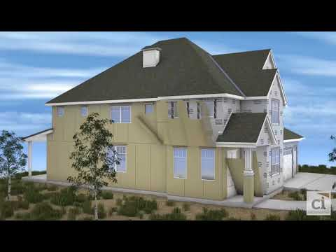 Construction Instruction Productions – Animation Highlights