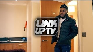 Zeeks - The Introduction [Music Video] | Link Up TV