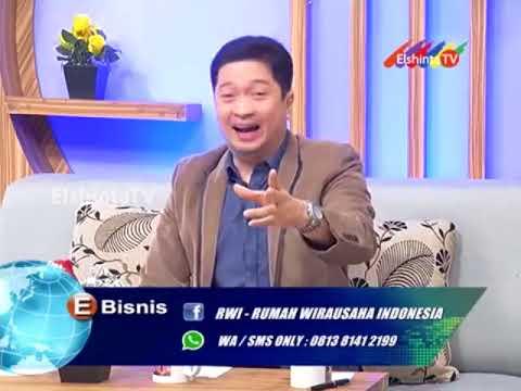 Jawaban Solusi dari Tito Loho untuk Opik – Bogor