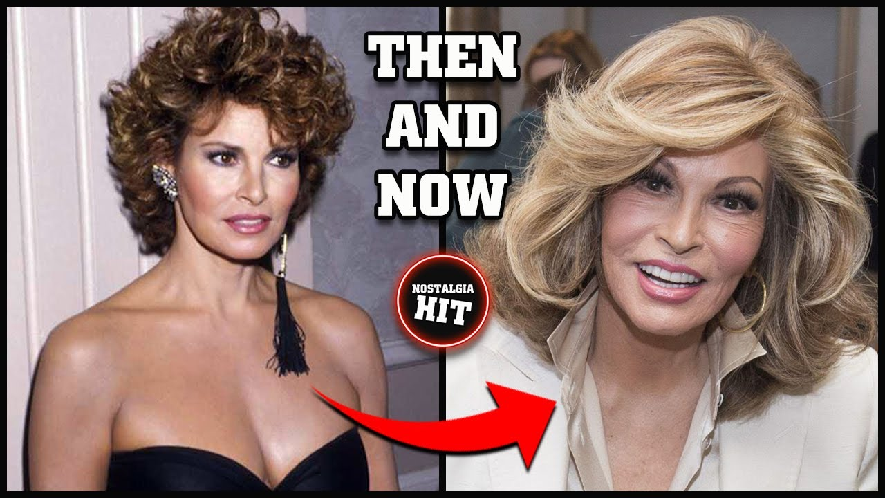 30 Stars Now 80 Years Old | Then And Now | Unbelievable!
