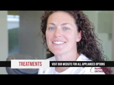 Orthodontic Treatment Options with Incognito Lingual Braces