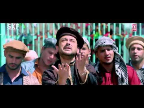 Xxx Mp4 Bhar Do Jholi Meri Full HD Qawali • Adnan Sami • Bajrangi Bhaijaan • Salman Khan YouTube 720p 3gp Sex