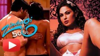 Veena Sex malik with