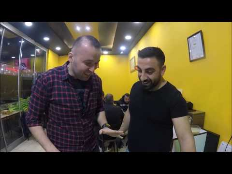Xxx Mp4 Bu Kazanda Şifa Var Adana Sokak Lezzetleri 3gp Sex