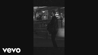 James Arthur - Falling like the Stars (Vertical Video)