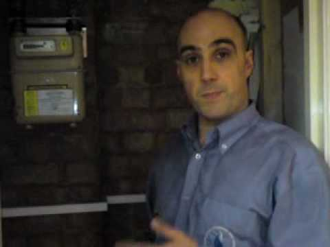 Reliable Gas installer Camden NW1 NW5 N6 Finchley  plumbing contractor N7 N8  N9  N10  N15  N16  N17