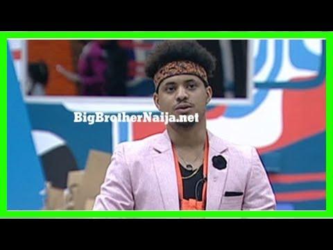 #BBNaija How To Vote For Rico Swavey | Big Brother Naija: Double Wahala 2018