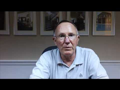 Glen Musser  - Buy and Sell Used Cars to make money with My Car Business