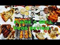 Flame N Grill | Best Buffet restaurant in Kolkata | Food Review