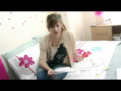 Liverpool Student Homes - How to Choose your housemates