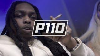 P110 - Blast4Life - Watch No Face [Music Video]