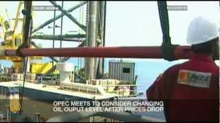 Inside Story - Is OPEC controlled by politics or economics?