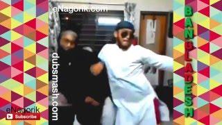 Dubsmash Bangladesh #17 Dubsmash Bangladeshi Funny Videos Compilation