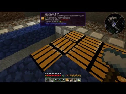 Cyntraus Plays Modsauce 2   EP03   It takes a lot to get pink slimeballs