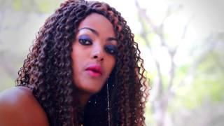 Yenenesh Belete - Shaggee Naannoo **NEW**2015 (Oromo Music) - The