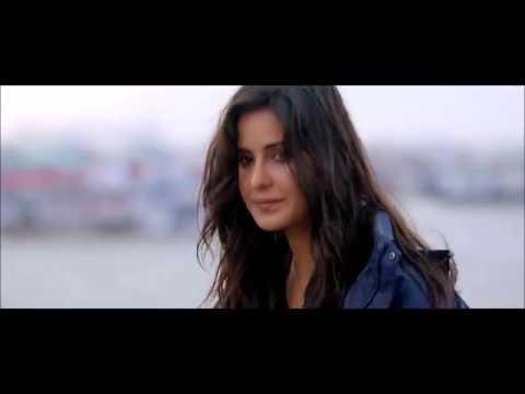 Xxx Mp4 Saware Video Song Arijit Singh Phantom 2015 3gp Sex