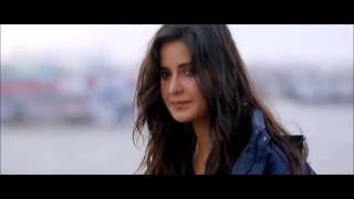 Saware Video Song- Arijit Singh | Phantom 2015 |
