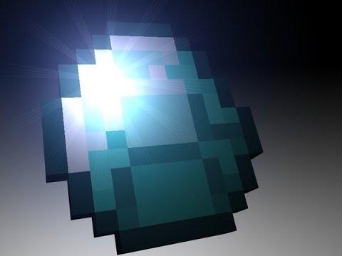 Minecraft PE: Duplication Glitch 0.8.1 Alpha
