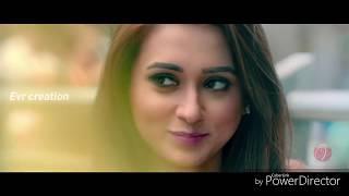 WhatsApp status video [ Malayalam ] - New | Love | Romantic | Songs | 2018 | Share chat [ Tamil ] #1