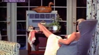 Мэрилин Монро - В плену у собственного стиля - Звездная жизнь