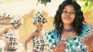 DofieWorieMen by Mrs  Ralph Okuoimose - Benin Gospel Music Video